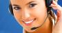 female-call-centre-agent-with-headset-website-header-met-tekst1 (2)9
