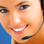 female-call-centre-agent-with-headset-website-header-met-tekst1 (2)9